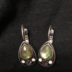 Sorrelli - Earring